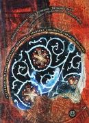 Керамика Сарайчика